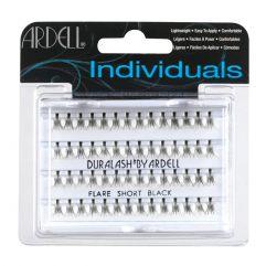 Individuals Short