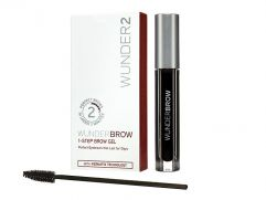 WunderBrow Black