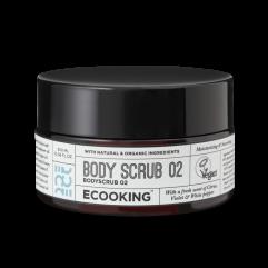 Body Scrub 02