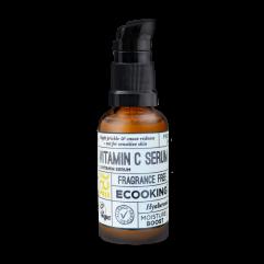 Vitamin-C Serum