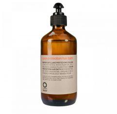 Oway Color Protection Hair Bath 240ml