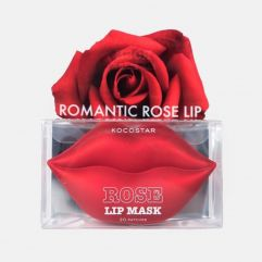Lip Mask Lip Mask Romantic Rose