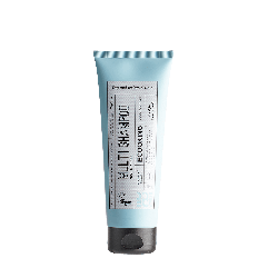 Multi Shampoo (small)