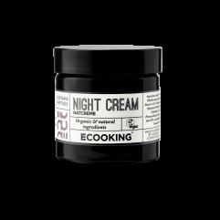 Night Cream