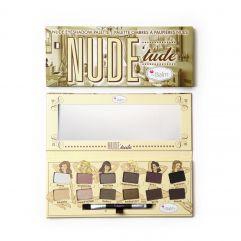 Nude ´Tude Palette