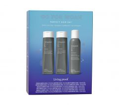 Living Proof Perfect Hair day Holiday Kit