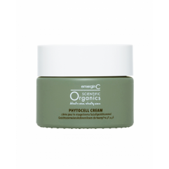 Phytocell Cream