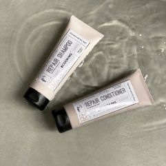 Repair Shampoo (small)