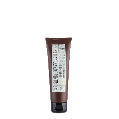 Summer Glow Lotion
