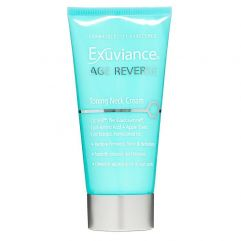 Age Reverse: Toning Neck Cream