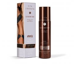 Phenomenal Lotion Dark